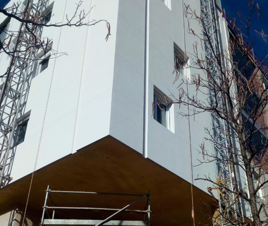 sistema_sate_para_fachadas_viviendas